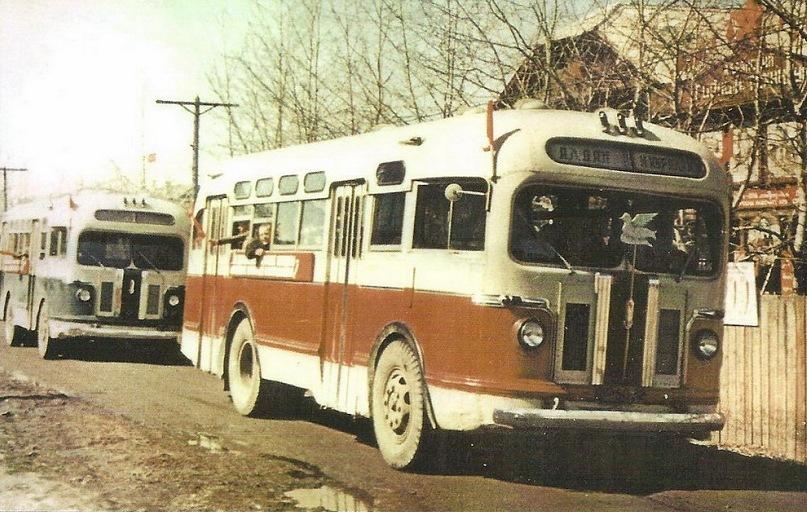 зис-155-2