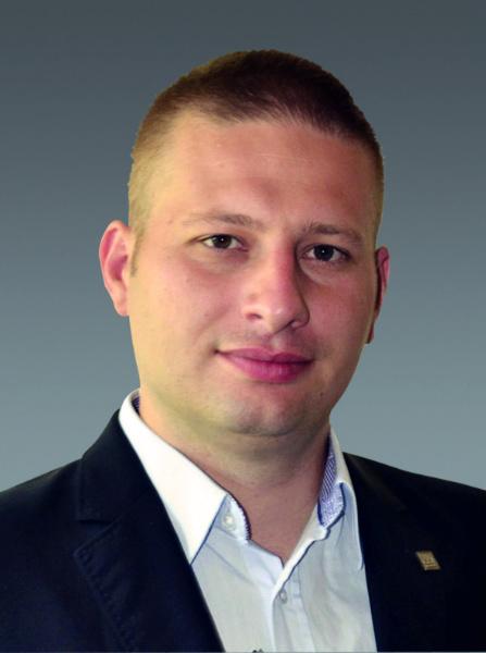 Лукаш Карчевски