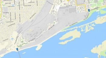 Подрядчикам предстоит отремонтироать 2,87 км улицы Дубровинского от 4 моста