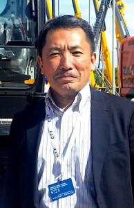 Исии Соносукэ