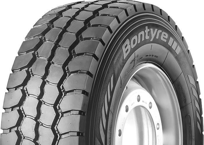 Bontyre R-950