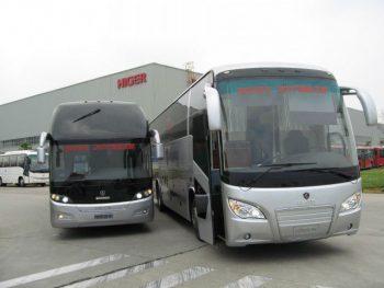 автобусы scania-higher попадут в россию