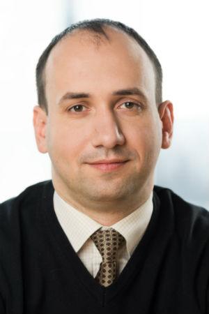 Иван Папазов