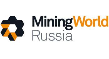 MiningWorld Russia @ Крокус Экспо | Красногорск | Московская область | Россия