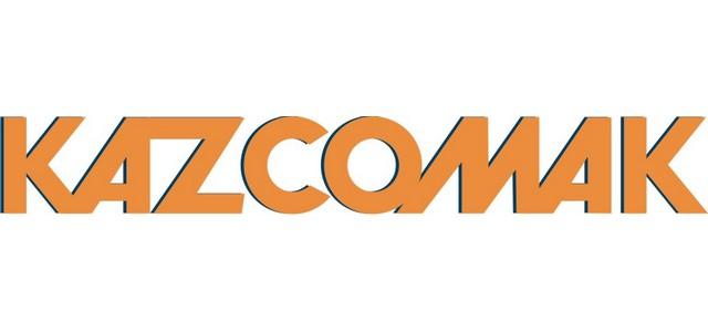 Kazcomak – крупнейшая специализированная выставка в Казахстане 2020