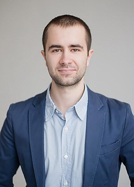 Специалист по страхованию группы компаний AsstrA Юрий Вербилович