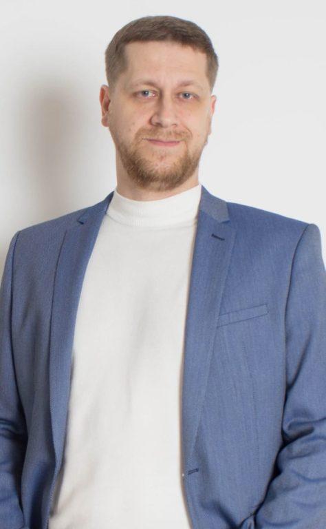 Андрей Ловков, коммерческий директор аналитического агентства ID-Marketing