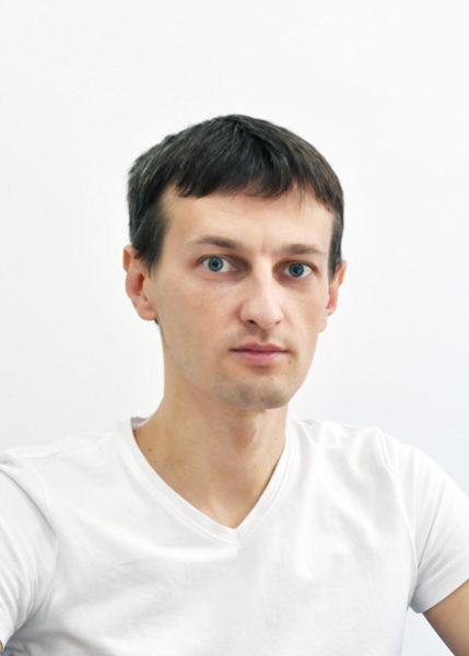 ООО «РДТ-ИНДОР» Константин Ребров