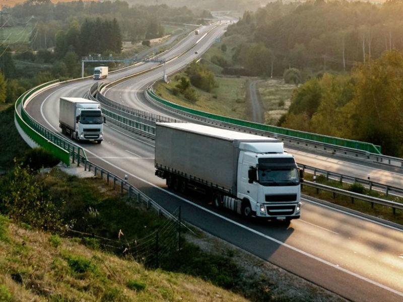Логистика в режиме COVID-19 глазами транспортных компаний