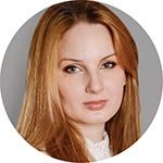 Маргарита Бэнэвиз, директор по транспортным операциям компании FM Logistic
