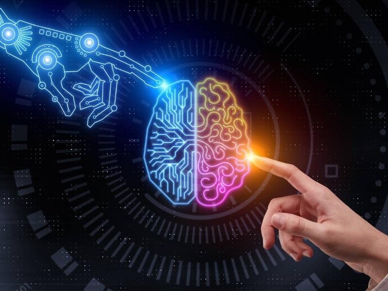 Microsoft внедрит интеллект в бульдозеры и погрузчики