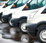 Рынок новых LCV: ТОП-10 брендов и моделей
