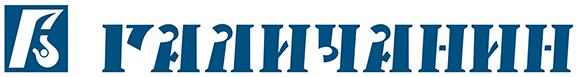 лого Галичанин