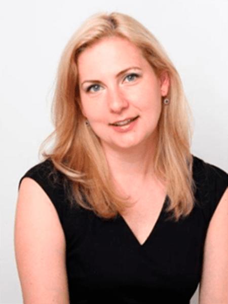 Елена Лобова, менеджер по проектам послепродажной поддержки ООО «Джон Дир Русь» (бренд John Deere)