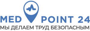 medpoint24