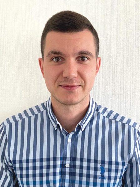 Дмитрий Буланов, директор по развитию ООО «Арлифт»