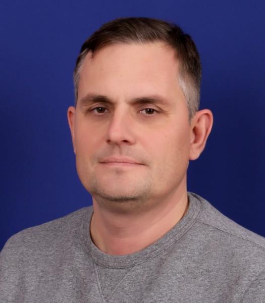 Исполнительный директор ООО «Соллерс Инжиниринг» Дмитрий Мешков