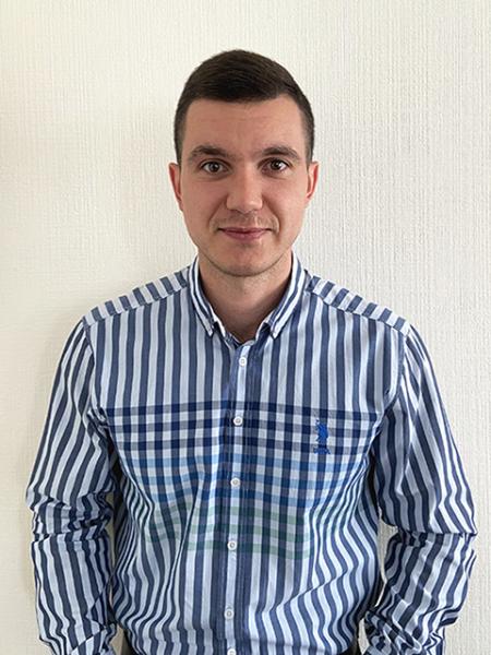 Дмитрий Буланов, директор по развитию ООО «Арлифт» (бренд ArLift)