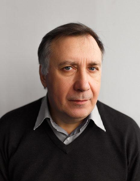 Сергей Шпилев, «Соллерс Инжиниринг»
