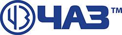 Чаз лого