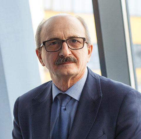 Игорь Силявин, директор по проектам ООО «Соллерс Инжиниринг»