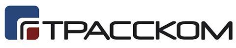 Трасском лого