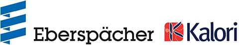 eberspaecher logo