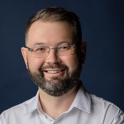 Максим Галимов, директор по продукту ООО БИТ «Мастер»